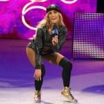 WWE: Come ha reagito Carmella all'infortunio di Big Cass?