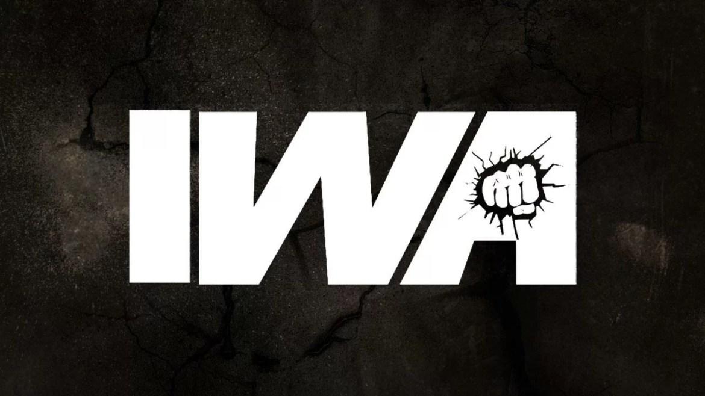 """IWA: Nuovi nomi per """"IWA La Resa dei Conti"""""""