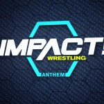 IMPACT WRESTLING: Star si infortuna durante un evento in Italia