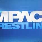 TWITTER: Impact Wrestling sbarca in India