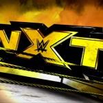 NXT: Cambiato un match per TakeOver: Chicago