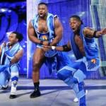 WWE: Il New Day racconta come ha reagito Vince McMahon alla loro theme song