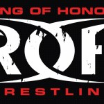 ROH: Due ex WWE si affronteranno nel Women Of Honor Tournament