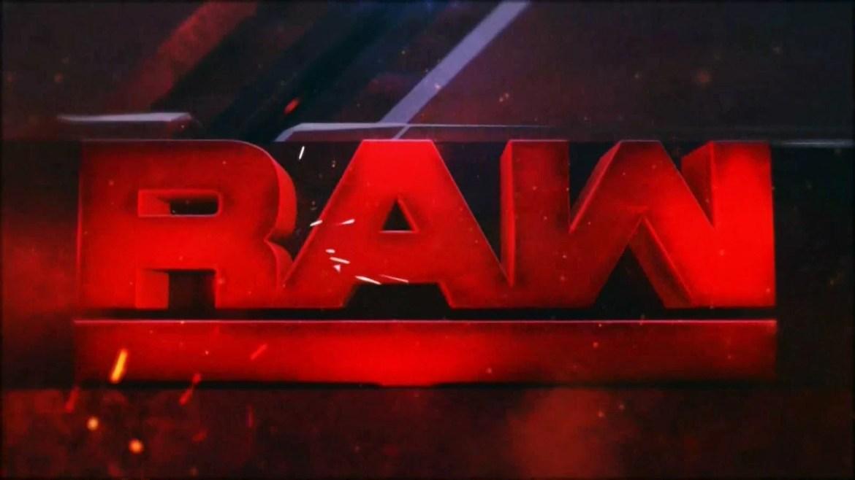 WWE: Possibile ritorno di una Divas a Raw