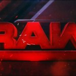 WWE: Preview di Raw 04-12-2017
