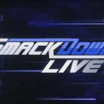 Report: WWE Smackdown Live 06-06-2017