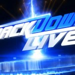 WWE: Preview Smackdown Live 12-09-2017