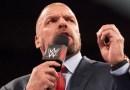 WWE: Triple H crede che NXT possa solo migliorare su USA Network