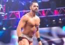 WWE: Tye Dillinger risponde ad un campione di Smackdown Live su Twitter