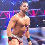 WWE: Infortunio per Tye Dillinger