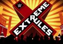 WWE: Le 3 migliori decisioni di booking di Extreme Rules