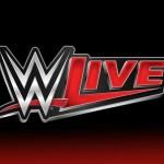 WWE: Ultimi Aggiornamenti sulla card del Live Show in Italia