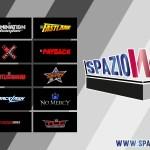 Calendario WWE PPV 2017/2018