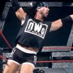 NJPW: X-Pac commenta il malcontento dei lottatori giapponesi