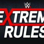 WWE: Ufficiale Dolph Ziggler vs Seth Rollins a Extreme Rules (30-Minute Iron Man Match)