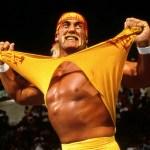 WWE: Hulk Hogan guarderà Raw con i fan