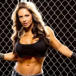 INDY: L'ex WWE Kaitlyn ritorna sul ring