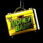 WWE: Money in the Bank al femminile?