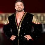 WWE: HBK dà consigli a Bobby Roode