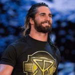 WWE: Seth Rollins fa il suo debutto cinematografico (Video)