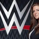 WWE: Stephanie McMahon riceverà un premio