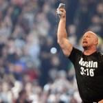 WWE: Stone Cold firmerà autografi il giorno di Wrestlemania