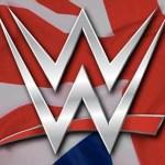 WWE: Confermate le date dello United Kingdom Tour