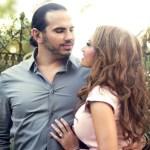 WWE: Reby hardy dice di non aver bisogno di Jeff Hardy
