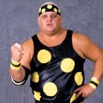 TWITTER: La WWE ricorda Dusty Rhodes (Foto)
