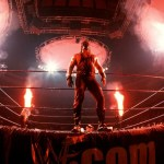 Il Wrestling e la politica