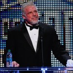 WWE: Chi era la leggenda The Ultimate Warrior