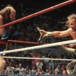 "WWE: Jake ""The Snake"" Roberts vorrebbe affrontare una Superstar di Raw"
