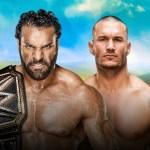 WWE: Nuova entrata per Jinder Mahal (Video)