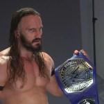 WWE: Aggiornamenti sul possibile rilascio di Neville