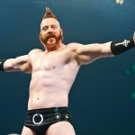 SPOILER RAW: Sheamus reciterà in un nuovo film