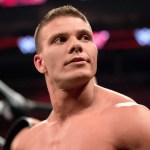 WWE: Nuovo ruolo per Tyson Kidd?