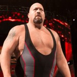SPOILER RAW: Cosa pensa Big Show riguardo a Big Cass?(Video)