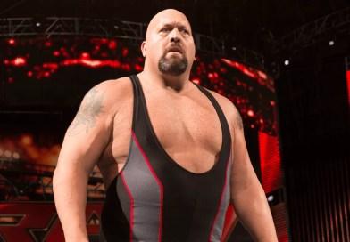 WWE vs. AEW: Superstar della WWE sorprese dall'addio di Big Show