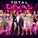 Justin Gabriel parla di JoJo e Total Divas