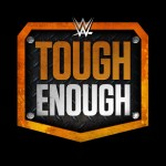 WWE: In programma il ritorno di Tough Enough?