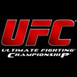 TWITTER: Esordio per una lottatrice Italiana in UFC (Video)