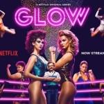 GLOW, la serie TV che ha fatto avvicinare le donne al wrestling