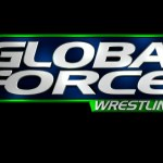 GFW: Dove si terrà Bound for Glory?