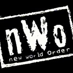WWE: Un Hall of Famer afferma che la NWO ha quasi ucciso il business