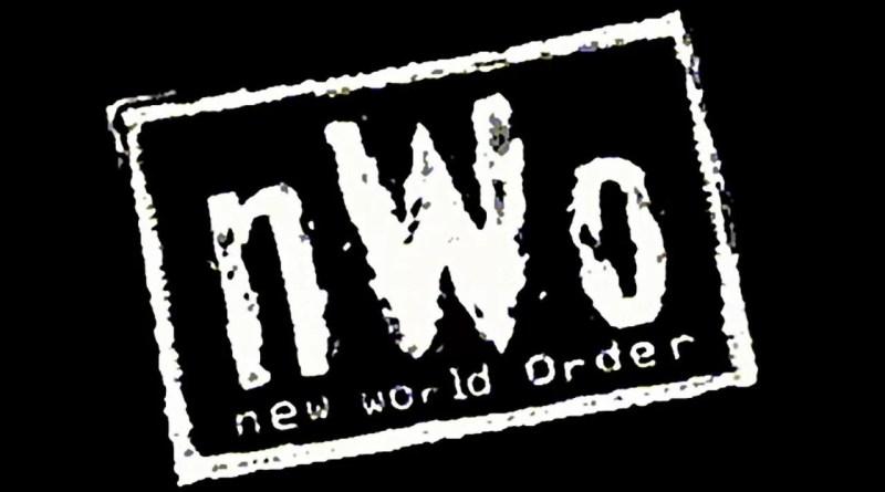 WWE: Pubblicizzata la reunion del NWO