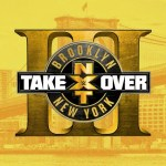 WWE: Triple H commenta NXT TakeOver: Brooklyn IV
