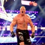 Le 5 Superstars che hanno sconfitto nettamente Brock Lesnar