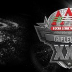 AAA: TripleMania XXV sarà visibile gratis