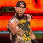 WWE: Aggiornamento su Enzo Amore