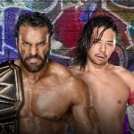 WWE: Il motivo della vittoria di Mahal a SummerSlam